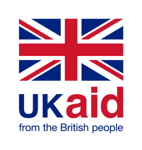 UK-AID-for websites large